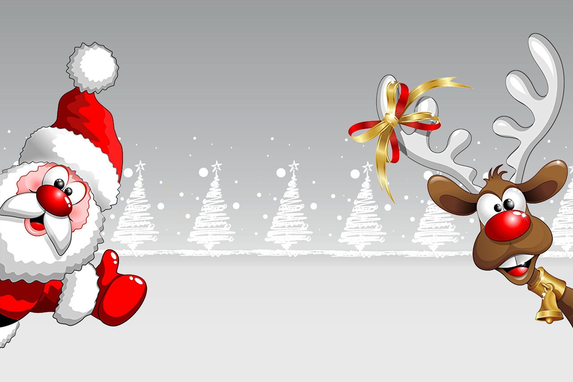 christmas-card-2945633_1920.jpg