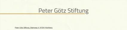 Peter+G%C3%B6tz+Stiftung.jpg