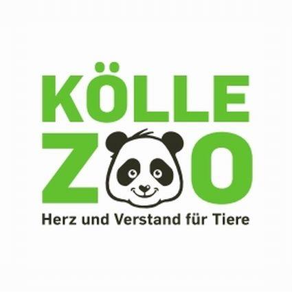 Koelle-Zoo-Logo_001.jpg