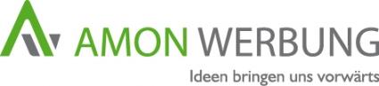 Amon_Logo.jpg