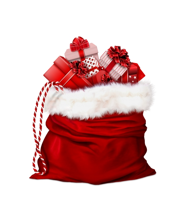 bag-for-gifts-2927962_1920.jpg